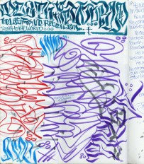 Sketchbook (2009-10)085